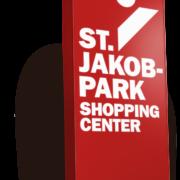 shortclip-Video-Marketing-Logo-SJP_Pillon
