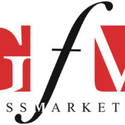 shortclip-Video-Marketing-Logo-gfm