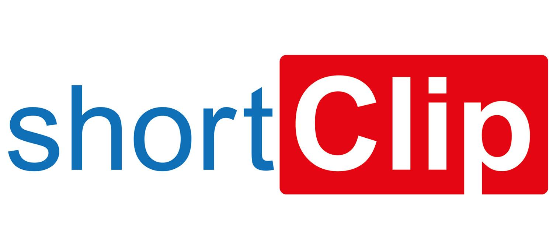 shortClip-Video-Marketing-Ablauf-und-Preise