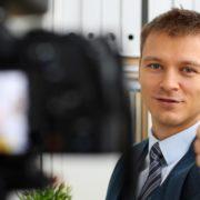 shortClip-Video-Content-Video-Marketing-News