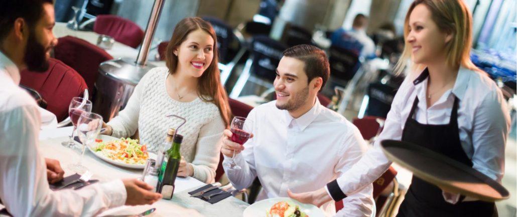 shortClip-Video-Marketing-Gastro-und-Hotel