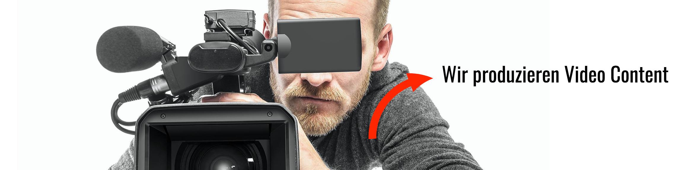 shortClip-Video-Marketing-Video-Content-erstellen-lassen