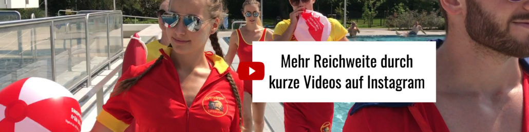 shortClip-Video-Marketing-video-erstellen-lassen-video-marketing-content-bewegt-bild-shortclip