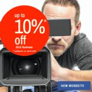 shortClip-Video-Marketing-Video Content erstellen lassen