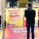 shortclip-video-content-social-media-produzieren-shopping-arena-stgallen